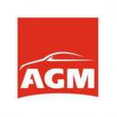AGM GRUPPE GmbH