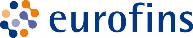 Eurofins Agroscience Services EcoChem GmbH