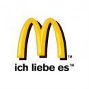 McDonald's Restaurant Gießen