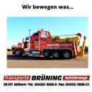 Werner Brüning GmbH