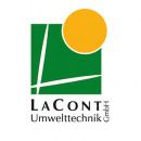 LACONT Umwelttechnik GmbH