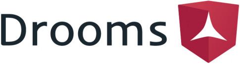 Drooms GmbH