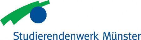 Studierendenwerk Münster AöR