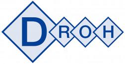 Wolfram Droh GmbH