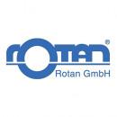 Rotan Rohrleitungs- Tanksanierungs- Anlagenbau GmbH