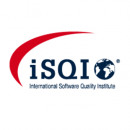 International Software Quality Institute (iSQI GmbH)