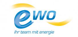 Elektrizitäts-Werk Ottersberg
