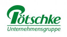 Unternehmensgruppe Pötschke