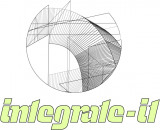 integrate-it Netzwerke GmbH