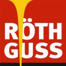 Georg Röth Eisengießerei GmbH & Co. KG