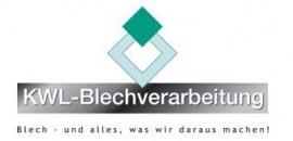 KWL Blechverarbeitung GmbH