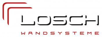 Losch Wandsysteme GmbH