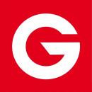 Groth & Co. Bauunternehmung GmbH Rostock