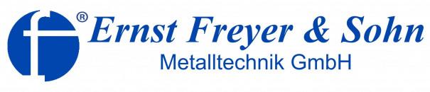 Ernst Freyer & Sohn Metalltechnik GmbH