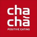 Gastronomie-System cha cha GmbH