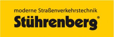 Stührenberg GmbH