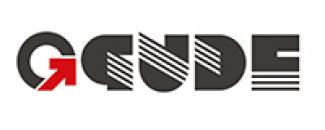 Gude GmbH