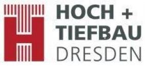 Hoch- und Tiefbau Dresden GmbH & Co. KG