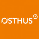 OSTHUS GmbH