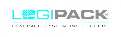 LOGIPACK Service GmbH