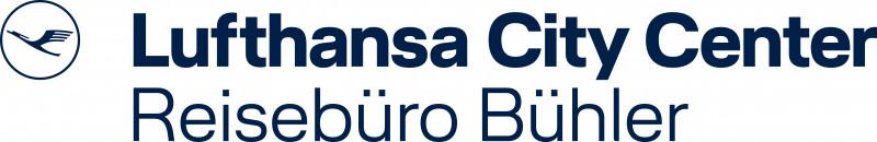 Lufthansa City Center Reisebüro Bühler