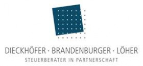 Dieckhöfer - Brandenburger - Löher