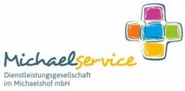 Dienstleistungsgesellschaft im Michaelshof mbH