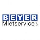 Beyer-Mietservice KG