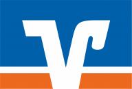Volksbank eG Wümme-Wieste