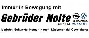 Gebrüder Nolte GmbH & Co. KG