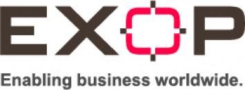 EXOP GmbH