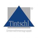 Tintschl AG