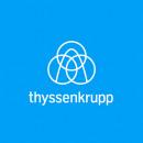 thyssenkrupp delicate GmbH