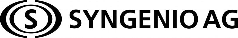 SYNGENIO AG