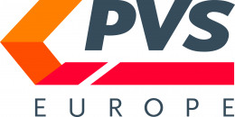 PVS Fashion-Service GmbH