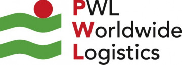 PWL Worldwide Logistics GmbH & Co. KG