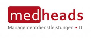 medheads IT GmbH