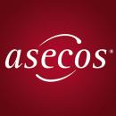 asecos GmbH