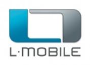 L-mobile