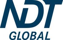 NDT Global GmbH & Co. KG