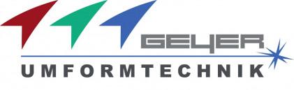 Geyer Umformtechnik GmbH