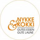 NYKKE & KOKKI