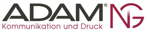 ADAM NG GmbH