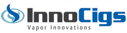 InnoCigs GmbH & Co. KG