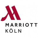 Köln Marriott Hotel