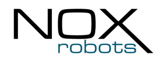 NOX Robots