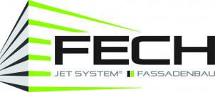 Fech Fenstertechnik GmbH & Co. KG
