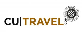 CU Travel GmbH & Co.KG