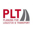 PLT- Planung für Logistik und Transport GmbH