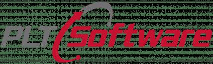 PLT Software GmbH